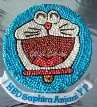 #jember #jembercake #jembercakeshop #jemberfood #jemberkuliner #jemberbanget #dkmcakes #bday #makananjember #kulinerjember #kuejember #halal #norhum #cakejember #cemilanjember #jemberbakery #tokokuejember #CAKE #CAKEJEMBER #DKM #dkmcakes #dkmcakesjember #customcake  #dkmcakes08170801311  beli cake jember ,beli kue jember ,cake bertema ,cake hantaran ,cake jember ,cake reguler jember ,cheesecake jember ,cupcake hantaran ,cupcake tunangan ,custom design cake jember ,DKM cakes ,DKMCakes ,DKM Cakes no telp 08170801311 / 2BB449DD ,DKM Cakes telp 08170801311, engagement cake engagement ,cupcake ,jual beli kue tart jember,jual kue jember, kastengel jember, kue hantaran lamaran jember,kue jember ,kue kering jember bondowoso lumajang malang surabaya ,kue tart jember, kue ulang tahun jember ,kursus cupcake jember, kursus kue jember ,pesan blackforest jember ,pesan cake jember ,pesan cupcake jember, pesan kue jember ,pesan kue kering jember, Pesan kue kering lebaran jember, pesan kue pernikahan jember, pesan kue tart jember ,pesan kue ulang tahun anak jember, pesan kue ulang tahun jember, pesan snack box jember, rainbow cake jember, roti jember, tart jember, toko kue jember ,toko kue online jember ,toko kue online jember bondowoso lumajang untuk info dan order silakan kontak kami di 08170801311 / 2BB449DD http://dkmcakes.com ,wedding cake jember, doraemon cake